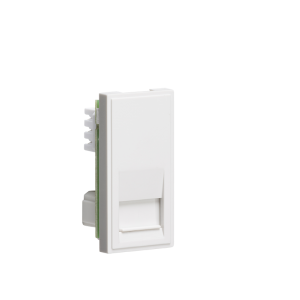 Telephone Secondary Outlet Module 25 x 50mm (IDC)-NETBTS-Knightsbridge