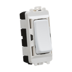 20AX DP grid module-GDM002-Knightsbridge