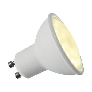 230V GU10 LED 5W 2700K Warm White 2700K (non-dimmable)-GUSM5WW-Knightsbridge
