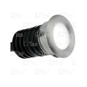 IP44 MICRO 1W 3000K LED MARKER LIGHT