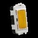 Orange indicator module-GDM019-Knightsbridge