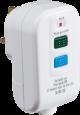RCD Safety Plug-RCD002-Knightsbridge