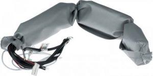 240V 10W MAX LED EMERGENCY PACK -ALL LED