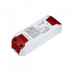 9-18 Dimmable Driver