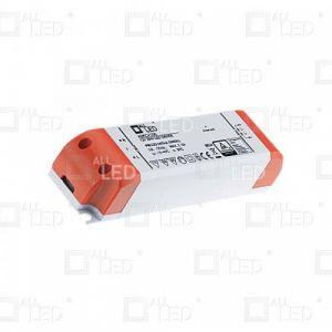 ADRCV1230 - 12V 30W CONSTANT VOLTAGE LED DRIVER