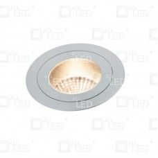 3W ALU LED Ground Light, 4000K,IP65 - AGL045AL/40 -  AllLEDGROUP