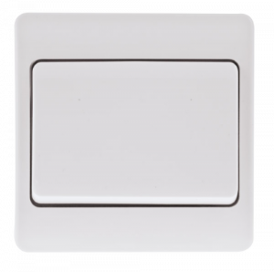 10AX 1G INTER WIDE ROCKER SWITCH-CMA825-Scolmore