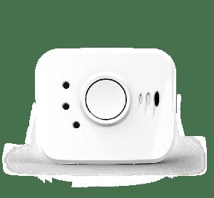 Fireangel 10 Year Battery CO alarm