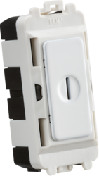20AX 2 way SP key module-GDM009-Knightsbridge