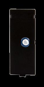 GPRO 6A 2W PUSH ON/OFF (NON-DIM) MOD-GM9001-Scolmore