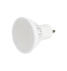 LUMINOX ECONOMY  5W GU10 LED SPOTLIGHT-Daylight (6500K)