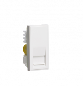 Telephone Master Outlet Module 25 x 50mm (IDC)-NETBTM-Knighsbridge
