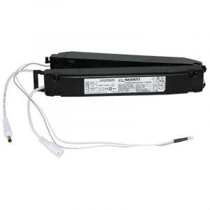Emergency LED Kit for Panels 6w - 18w