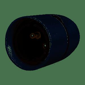 T2 BC CORDGRIP PENDANT LAMPHOLDER ONLY