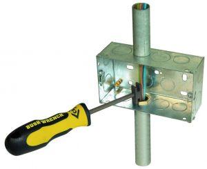 CK T4755 Conduit Bush Wrench