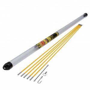 CK T5420 MightyRod PRO Cable Rod Starter Set 5m
